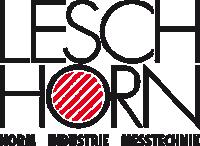 Leschhorn Positioniersysteme - aktuell, neu im Sortiment