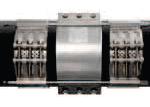 axiale Verankerung Multifix für flexible Rohrkupplungen
